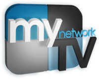 My Network TV Logo 3D.png