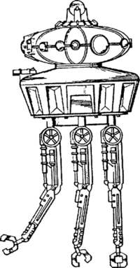 Probe droid.png