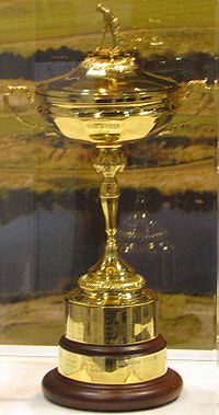 Ryder Cup at the 2008 PGA Golf Show new.jpg