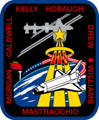 STS-118 patch new.png