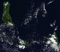 Satellite image of Comoros in April 2002.jpg