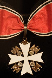 Service Cross of the German Eagle.JPG