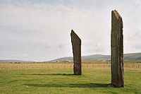 Stones of stenness 2 anne l.jpg