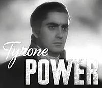 Tyrone Power in Marie Antoinette trailer.jpg