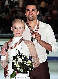 WC 2010 Savchenko and Szolkowy.jpg