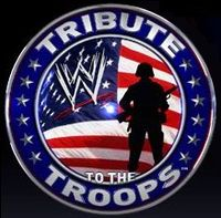 WWE Tribute to the Troops.jpg