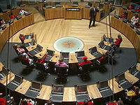 Welsh Assembly chamber seating.jpg