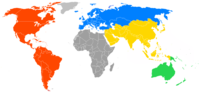 World Map FIBA.png