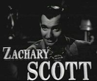 Zachary Scott in Mildred Pierce trailer.jpg