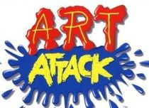 Art Attack Logo.jpg