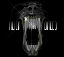 Alien-breed-logo.png
