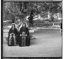 Armenian Women from Artvin BW.jpg