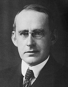 Image illustrative de l'article Arthur Eddington