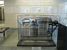 Atanasoff-Berry Computer at Durhum Center.jpg