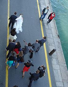 Dissertation Sur Le Consentement Du Mariage