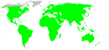 Distribution.agelenidae.1.png