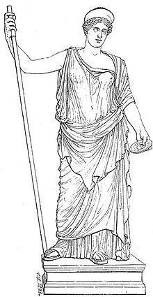 Hera - Meyers.jpg