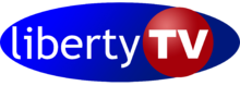 Liberty TV Logo.png