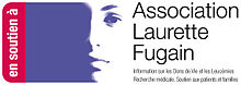 Logo association Laurette Fugain.jpg