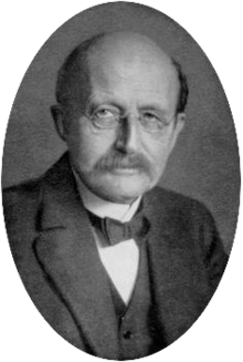 Image illustrative de l'article Max Planck