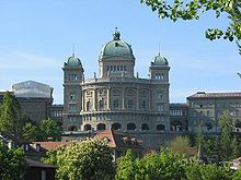 Parlement of Bern.JPG