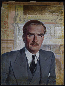 Rt Hon Anthony Eden MP.jpg