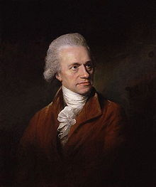 Image illustrative de l'article William Herschel