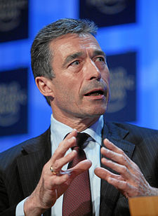 Anders Fogh Rasmussen - World Economic Forum Annual Meeting Davos 2008 - 2.jpg
