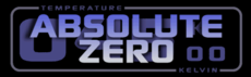 Absolute Zero Logo.png
