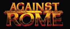 Against Rome Logo.png