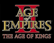 Age of Empires II The Age of Kings Logo.png