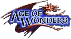 Age of Wonders Logo.png