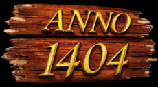 Anno 1404 Logo.png