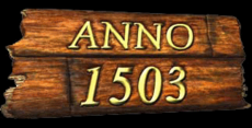 Anno 1503 Logo.png