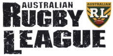 Australian Rugby League Logo.png