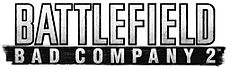 Battlefield Bad Company 2.jpg