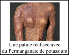 Bronze d'art 7 Patine.png