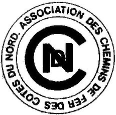 Logo-association-cf-cotes-du-nord.jpg