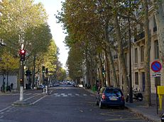 P1060434 Paris VIII avenue de Messine rwk.jpg