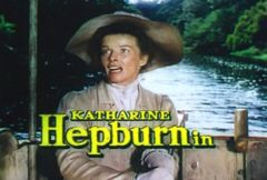 The African Queen, Hepburn2.jpg