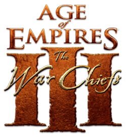 Age of Empires III The War Chiefs.png