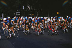 1974 World Championship Road Race Montreal Canada.jpg