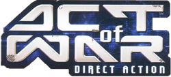 Act of War Direct Action Logo.png