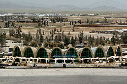 Aerial view of Kandahar Airport in 2005.jpg
