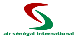 Air Senegal International logo.png