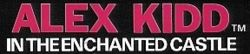 Alex Kid itec Logo.jpg