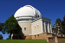 Allegheny Observatory 2007a.jpg