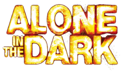 Alone Dark Logo.png