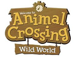 Animal Crossing Wild World Logo.jpg