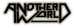 Another World logo.png